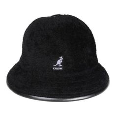 Kangol Unisex Shavora Casual Bucket Hat c0f0b77f3c7