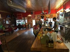 taylors falls restaurants - Google Search Taylors Falls, Restaurants, Google Search, Restaurant