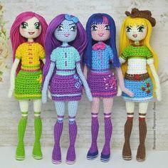 #handmadedoll #handmade #amigurumitoy #animedoll #anime #collectiondoll #crochet #crocheting #knit #knitting #knitstagram #art #girl#dollphotography #dolls