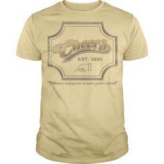 nice CHEERS T Shirt Team CHEERS Lifetime Member Shirts & Hoodie | Sunfrog Shirt https://www.sunfrog.com/?38505