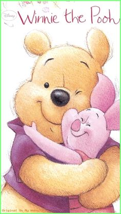 Disney Winnie The Pooh 2 Year Pocket Planner 2015 Winnie The Pooh Drawing, Winnie The Pooh Pictures, Cute Winnie The Pooh, Winne The Pooh, Winnie The Pooh Quotes, Winnie The Pooh Friends, Wallpaper Iphone Disney, Cute Disney Wallpaper, Cute Cartoon Wallpapers