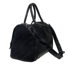 Products   MAHI Leather