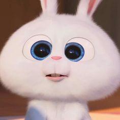 Wallpaper Iphone Disney, Cute Disney Wallpaper, Cute Cartoon Wallpapers, Cute Bunny Cartoon, Girl Cartoon, Snowball Rabbit, Rabbit Wallpaper, Disney Princess Pictures, Character Wallpaper