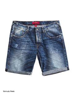 Staff Jeans & Co » Staff Still Life Men Pants 2014