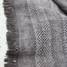Mambali Cotton Rug Next At Home, Chester, Sweet Dreams, Rug, Textiles, Rooms, Rustic, Black And White, Living Room