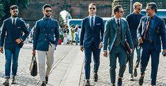 street style mens 2015 - Căutare Google