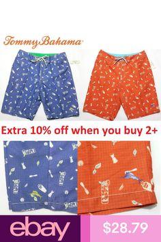 65774d27f Carter s NWT 12M 18M Infant Girl 3pc Jersey Pajama Set Bird Polka ...