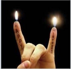 Bildergebnis für Cool Happy Birthday Wishes