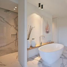 4 Vigorous Clever Hacks: Bathroom Shower Remodeling Before And After shower remodel on a budget diy.Small Shower Remodeling With Bench corner shower remodel on a budget. Bathroom Shower Design, Bathroom Decor, Shower Remodel, Luxury Bathroom Master Baths, Interior, Luxury Bathroom, Bathtub Decor, Bathroom Interior Design, Bathroom Design