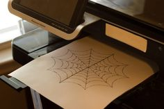 The thought of spiderwebs on a cake may conjure up unpleasant images, but if a cake is decorated with Spider-Man-styled frosting webs, that changes the story. Make a Spider-Man birthday party complete by decorating a cake that would make the superhero proud. To ensure your success, get the right tools to make cake decorating easy. …