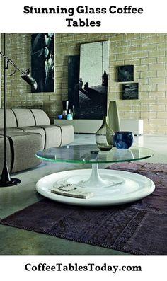 10 Tonin Casa Ideas Furniture Home Decor Italian Furniture Modern