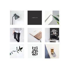 Sólo un diseñador sabe la misión casi-imposible que es diseñar para uno mismo! 😅 Ántes que termine este 24 de Octubre, Día del Diseñador Gráfico Argentino, quería saludar a mis colegas con este #Moodboard para cbco~brands :)  Un equilibrio entre lo que me representa personal y profesionalmente. Así ve mi ojo y mi mente, y desde esta visión es que trabajo con tanto esmero y dedicación. Feliz día!  ~  Brand Builders  & Creative Thinkers  www.cbco-brands.com  ~  #BrandBuild Graphic Design Posters, Graphic Design Inspiration, Mood Board Inspiration, Photoshop, Photo Cards, Mood Boards, Branding Design, Presentation, Instagram