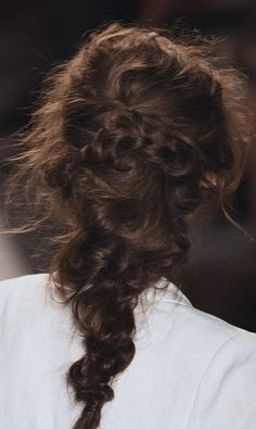 Twist braid #hair