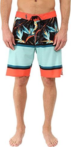 6f5882ee49 Rip Curl Men's Mirage Aggrohaven Boardshort, Teal, 31 ** This is an Amazon  Associate's Pin. Detailed information can be found on Amazon website by  clicking ...