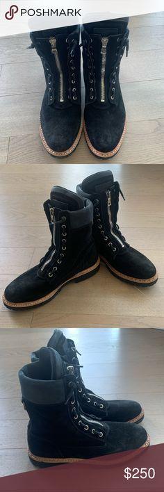 27 Best Balmain Shoes & Footwear images | Balmain shoes