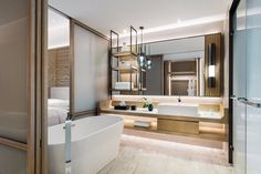 Does the thought of picking out a hotel for your next vacation give you anxiety? Design Hotel, Home Design, Interior Modern, Luxury Homes Interior, Cute Home Decor, Cheap Home Decor, Shenzhen, Cheap Rustic Decor, Colors