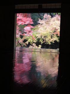 Jisso-in, Kyoto, Japan