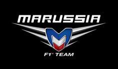 Ecclestone cree posible la salvación de Marussia.  Ecclestone: Caterham no creo que tenga muchas posibilidades de salvarse, pero para Marussia hay una oportunidad.