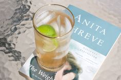 Homemade Tonic In my first porch cocktails post, I professed my love for a refreshing G&T. I also mentioned that I was in the midst of crafting some homemade tonic syrup in an effort to spruce up my go-to sum…