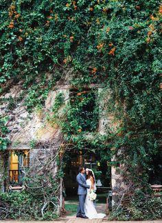 @Haiku Mill is romantic and rustic - img via Wendy Laurel