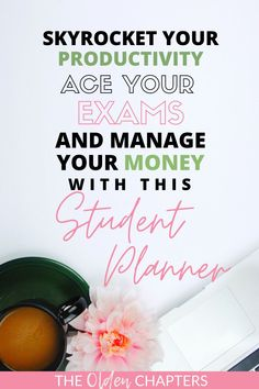 This student printable planner is perfect for students in college, high school, middle, elementary and home school. Includes hundreds of pages and templates that will help your time management, goal setting, personal development, organization, and more! Includes layouts for daily, weekly, and monthly planning as well as calendars, cleaning schedules, shopping lists, meal planning and everything in between to organize your life. Read now to learn about the perfect student planner today… College Club, College Notes, College Classes, College Hacks, School Planner, Student Planner, Study Hacks, Study Tips, Freshman Advice
