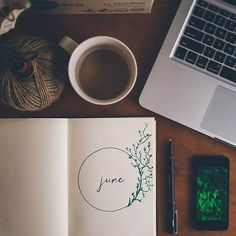 Journaling: A Kind Of Therapy