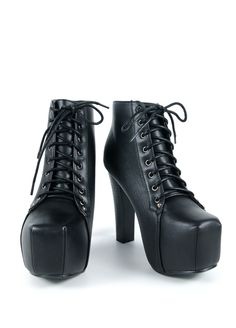 www.mButy.pl Lita shoes