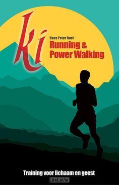 Ki-Running gaat verder dan het traditionele hardlopen. Bij Ki-Running wordt niet alleen je lichaam dagelijks getraind, maar ook je geest. Het resultaat is een gezond, energiek lichaam en een positieve gezonde geest - 19 mei 2017