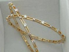 Bracelets for Women – Fine Sea Glass Jewelry Diamond Bracelets, Silver Bracelets, Diamond Jewelry, Bangle Bracelets, Gold Jewelry, Jewelery, Diamond Rings, Crystal Jewelry, Gold Bangles Design