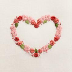 http://henryhandwork.com/products/flower-heart-hand-towel-ivory-cotton