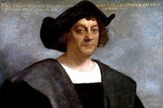 The Los Angeles City Council voted Wednesday to do away with the Columbus Day holiday and replace it with Indigenous Peoples' Day.