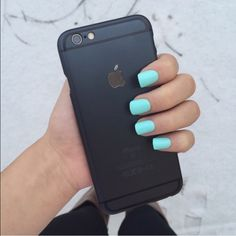 matte black iPhone 6/6s phone case THESE SELL OUT VERY VERY QUICKLY SO HURRY WHILE THEYRE STILL HERE. I ONLY HAVE A LIMITED AMOUNT   •matte black iPhone 6/6s thin Apple iPhone replica phone case   •the apple logo is a mirror.  NOTE: the mirror is not scratched, it has protective thin plastic over it which I will take off before I ship.   •hard plastic   •I have in 5 stock   •phone not included   •new without tags, never used   •not Brandy  •no trades Brandy Melville Accessories Phone Cases