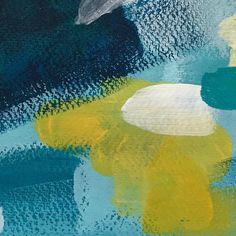 """Mosaico de """"Dose"""" 35x27cm acrílico sobre papel de acuarela  ##art #cuadrosporencargo #abstract #abtracto #arteporencargo #commision #encargo #propuesta #commisionart #commisionpainting #painting #pintura #decor #decoracion #interiorismo #interior #interiordesign elenacalonje #artcollector"""