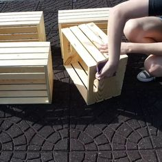Diy Desk Discover DIY Table on a budget