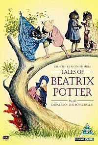 The Royal Ballet: Tales of Beatrix Potter