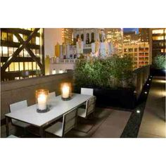 IKEA FALSTER Table Set | Outdoor Space | Pinterest | Dining Sets, Patios  And Gardens