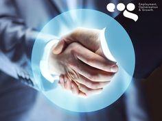 Siempre puede contar con nosotros. EOG CORPORATIVO. En EOG, somos una empresa dedicada desde nuestros inicios a solucionar eficazmente y con transparencia, los asuntos laborales de nuestros clientes. En Employment, Optimization & Growth, siempre podrá contar con nosotros. Le invitamos a conocer más de nuestros servicios en nuestra página en internet www.eog.mx. #solucioneslaborales
