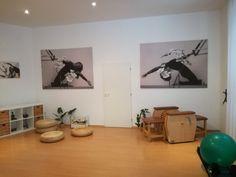 Pilates, Home Decor, Pop Pilates, Decoration Home, Room Decor, Home Interior Design, Home Decoration, Interior Design