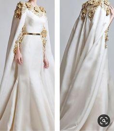 Evening Dresses, Prom Dresses, Formal Dresses, Wedding Dresses, Evening Outfits, Dress Prom, Pretty Dresses, Beautiful Dresses, Fantasy Gowns
