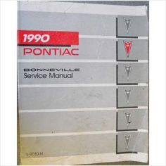 Pontiac g3 wave service repair manual 2002 2010 pontiac service pontiac bonneville service manual s 9010 h 1990 on ebid united kingdom fandeluxe Image collections