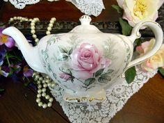 Arthur Wood Teapot Tea Pot.