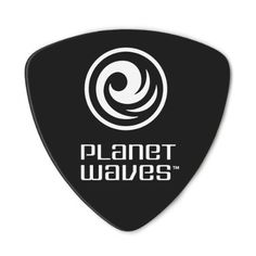 Planet Waves Black Celluloid Guitar Picks 10 pack Light Wide Shape * Find out more about the great product at the image link.Note:It is affiliate link to Amazon.