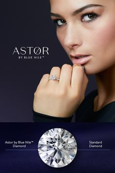 18 ways to get rid of a cold sore overnight cold sore to get light up the room every astor by blue nile diamond is hand selected ccuart Gallery
