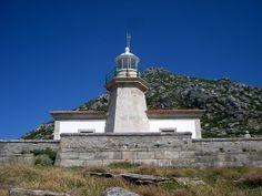 Faro e Monte Louro   Flickr - Photo Sharing!