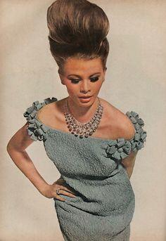 Todos os tamanhos | July Vogue 1963 | Flickr – Compartilhamento de fotos!