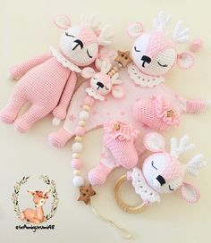 Crochet Baby Toys, Crochet Teddy, Crochet Baby Booties, Crochet Patterns Amigurumi, Crochet Dolls, Baby Knitting, Knit Crochet, Crochet Doll Tutorial, Crochet Symbols