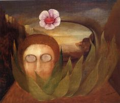 Victor Brauner, Zoology, Modern Art, Victoria, Classical Music, Literature, Poetry, Drama, Paintings