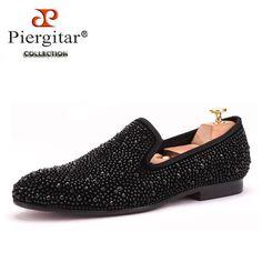 007cdbc596d Mens fashion looks  classymensfashion Black Loafers