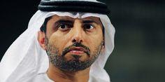 الإمارات منفتحة على التعاون مع الجميع لتوازن سوق النفط