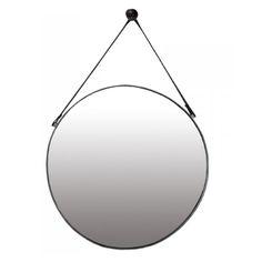 Hugo Mirror $490